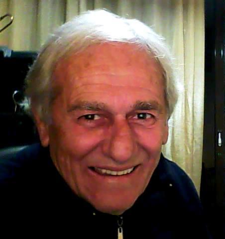 Συλλυπητήρια Ανδριανού για την απώλεια του Φίλιππου Κόντη