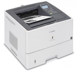 Canon imageRUNNER LBP3560 Driver Download