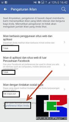 bahkan di dunia internetpun banyak yang merasa  Cara Terbaru Menghilangkan Iklan (Bersponsor) di Aplikasi Hp Android