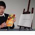 不用錢超優質!用影音學日文!大家的日本語第1課到第50課完全免費教學