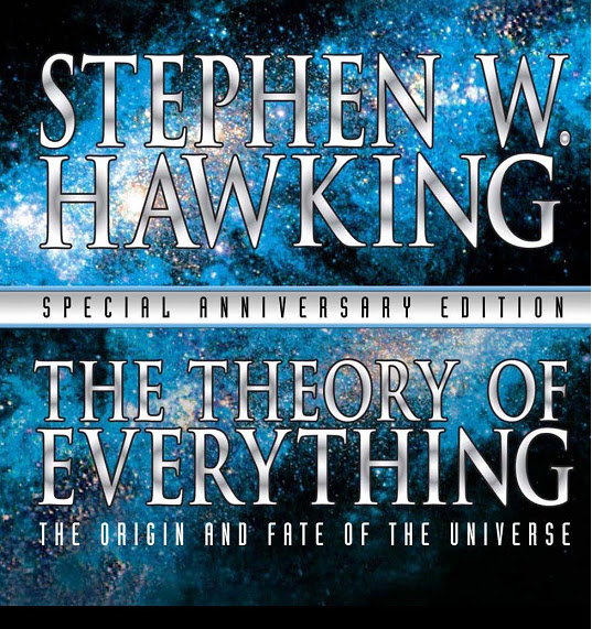 stephen hawking principles in anything guide review