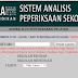 SAPS Ibu Bapa - Sistem Analisis Peperiksaan Sekolah