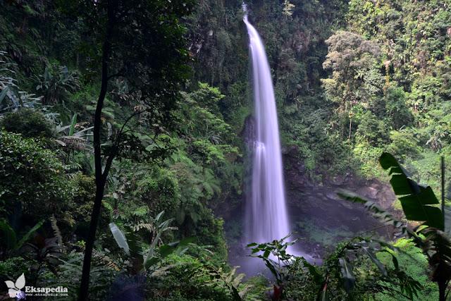 Air Terjun Cipendok