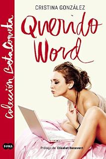 querido-word-cristina-gonzalez