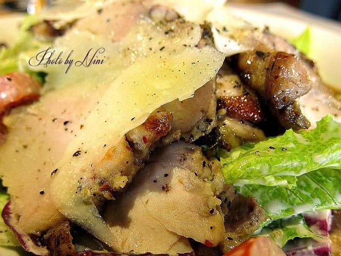 【宜蘭市美食】TAVOLA pizzeria。地表上最好吃的義式手工披薩熱情推薦
