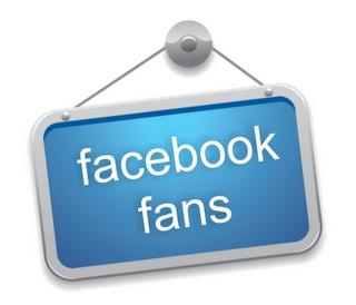 Cara Mudah Memasang Fanspage Facebook Melayang Pada Blog