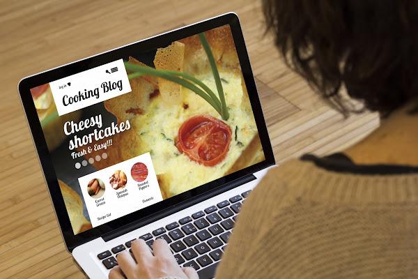5 Errores que debes evitar al crear tu primer Blog