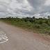 SÁENZ PEÑA - BARRIO ARCE: HUYERON CUANDO DESARMABAN UNA MOTO AL COSTADO DE LAS VÍAS