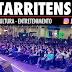 Estivemos na Campus Party 2019, o maior encontro de tecnologia do mundo!