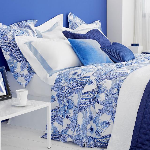 Zara Home y su maravillosa colección de sábanas-29