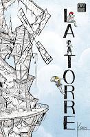 Kaos 1 - La Torre