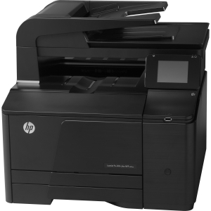 M276NW DOWNLOAD DRIVER HP LASERJET