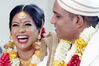 Kalyanam   Vidheyaa & Yathevan
