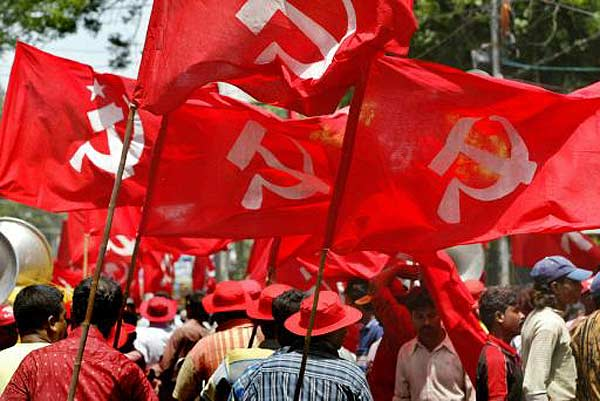 Electoral tie-up with Gorkha Janamukti Morcha(GJM) may cause heavy loss to CPI(M) in West Bengal