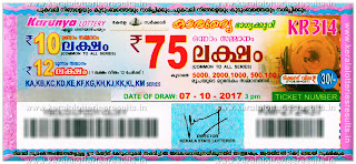 karunya lottery kr314, karunya lottery 7.10.2017, kerala lottery 7.10.2017, kerala lottery result 7.102017, kerala lottery result 7-10-2017, kerala lottery result karunya, karunya lottery result today, karunya lottery kr314, keralalotteriesresults.in-7-10-2017-kr-314-karunya-lottery-result-today-kerala-lottery-results, kerala lottery result, kerala lottery, kerala lottery result today, keralagovernment, result, gov.in, picture, image, images, pics, pictures