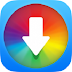 Tải App Store VN về máy Samsung