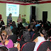 SECRETARIA DE EDUCAÇÃO DE SÃO DESIDÉRIO SEGUE COM ATIVIDADES DO PROGRAMA FORMAÇÃO PELA ESCOLA.
