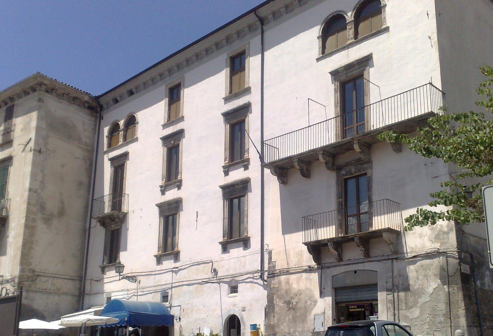 Centroabruzzonews gli imprenditori incontrano i candidati for Nuovo parlamento italiano