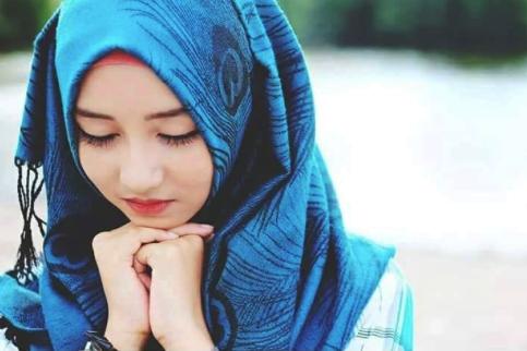 Karena Hanya Ridho Allah yang Dicari, Kisah Nenek Sedekah 12 Juta Untuk Pesantren Hafidz