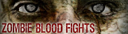 THE ZombieBloodFights.com OFFICIAL LIBRARY