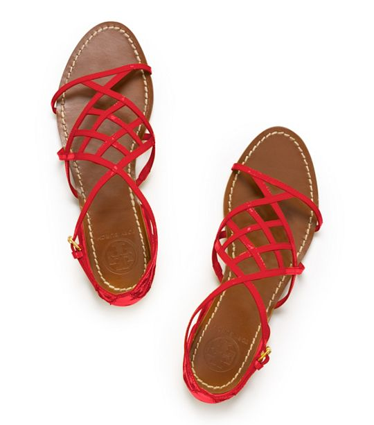 Www Shoebytch Com Sexy End Of Summer Sandals Flats Edition