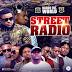 MPNAIJA MIXTAPE: Dj Baddo Street Radio Mix | @Djbaddo @Baddoentworld