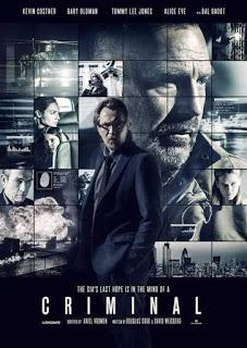 Criminal 2016-1