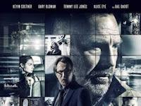 Film Criminal 2016 Bioskop Lengkap