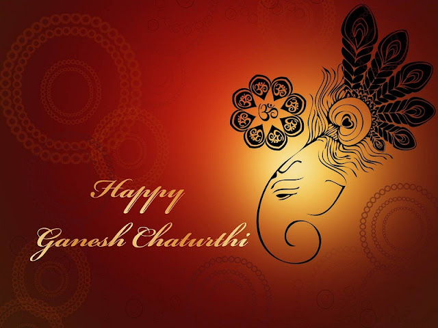 Ganesh-Chaturthi-Wishes