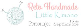 http://little-kimono.blogspot.com.es/2016/08/reto-septiembre.html