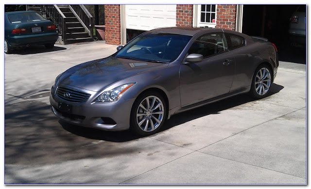 Buying Cheap WINDOW TINTING Places Near Me