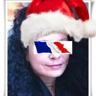|Edito] Mon poing sur l'actu: Primaires, Hollande, femmes interdites dans certains lieux...  dans France mum%2Bbonnet%2Bno%25C3%25ABl2