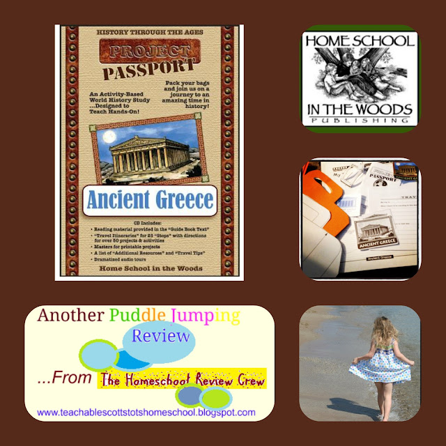 Hashtags: #hsreviews #history #unitstudies #AncientCivilizations #lapbooking, hands on, history, lapbook, notebooking, timelines, world history timeline, world history study, history projects