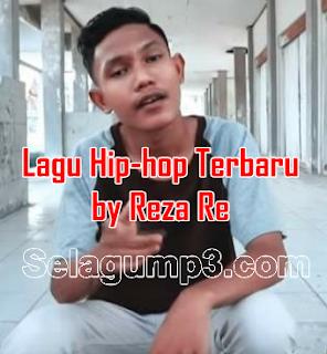 Update Terbaru Kumpulan Lagu Hip Hop By Reza Re Full Album Mp3 Terpopuler