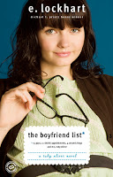 https://www.goodreads.com/book/show/7283851-the-boyfriend-list