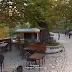 Αρίστη ..ένα παραδοσιακό πετρόκτιστο χωριό στις καταπράσινες πλαγιές του δυτικού Ζαγορίου![βίντεο]