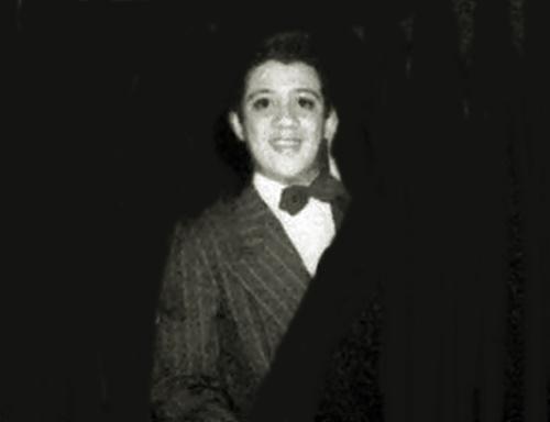 Charlie Figueroa - Que Te Pasa