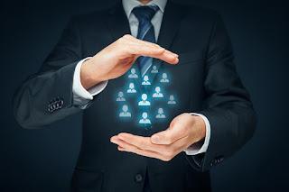 ¿Ayuda la digitalización a la captación de nuevos clientes y a mejorar la relación con los ya activos?