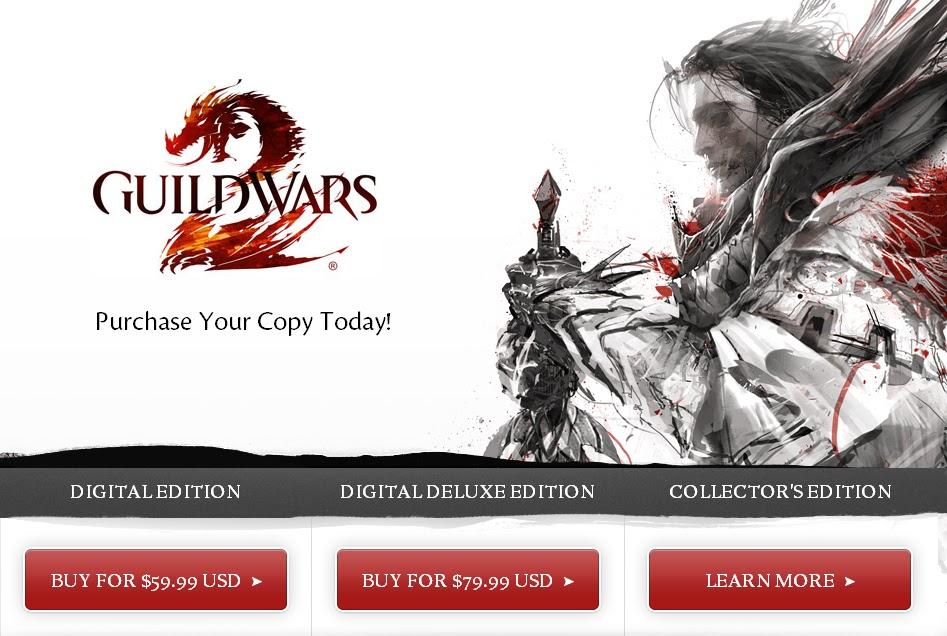 Guild wars 2 on sale - Coral sequin dress