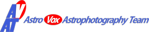 AstroVox Astrophotography Team