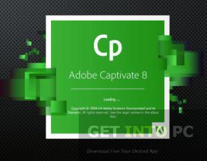 Download adobe captivate 4