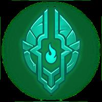 em_ftc_united_inventory.emotes_trials.png