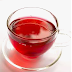 Discover the Amazing Weight loss  & Health Benefits of Red Tea