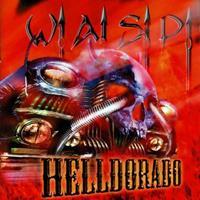 [1999] - Helldorado