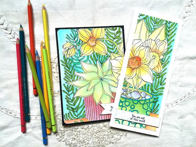 http://www.cardmakermagazine.com/blog/?p=14062