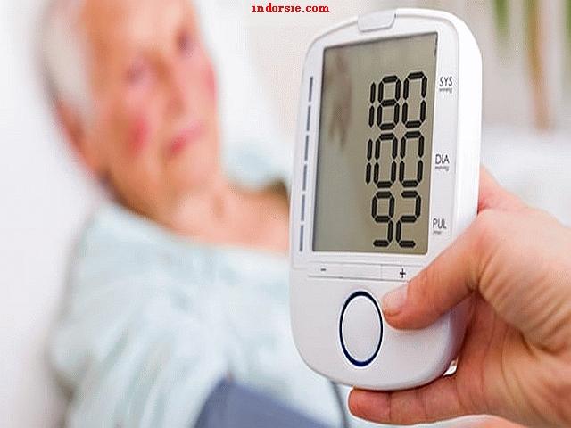 hipertensi-pada-lansia