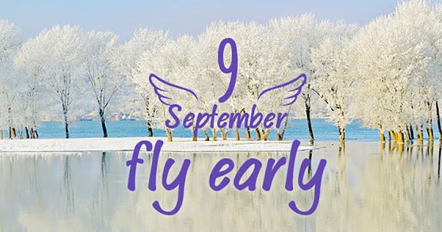 今朝(9月6日)10點開賣!釜山航空 12月FlyEary 香港/澳門 飛 釜山 單程 HK$422起,台北飛釜山 TWD1,100起。