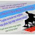 3 Aralık Dünya Engelliler Günü Sloganlar, Resimli Mesajlar