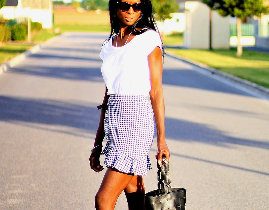 french-style-blogger-rocking-gingham-trend