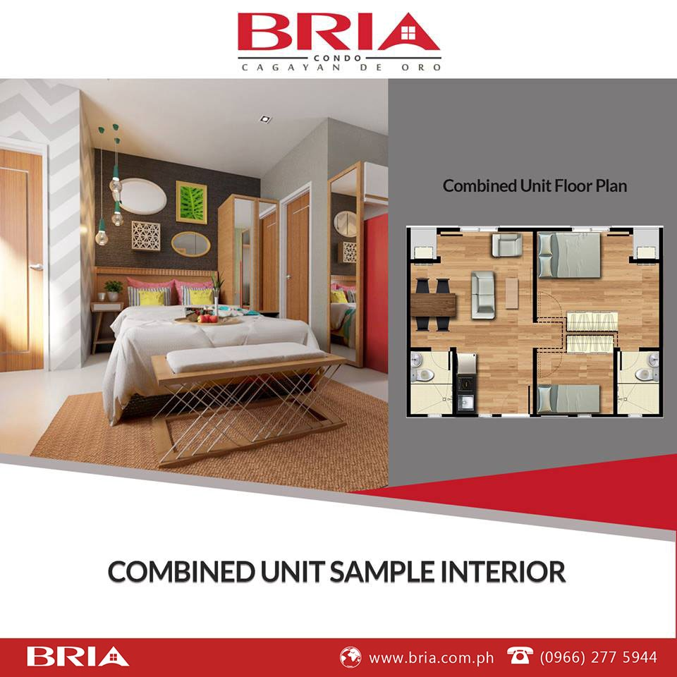 Lakwatsera Lovers Bria Homes Brings Affordable High Quality Homes To Ordinary Filipinos